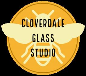 Cloverdale Glass Studio